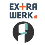 Webinar: Wat werkt wél tegen het personeelstekort in de VVT?