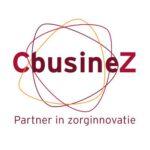 CbusineZ RICHT ZICH OP PERSONEELSTEKORT IN DE ZORG MET PARTICIPATIE IN FREDDIFY