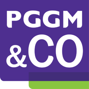 PARTNERSHIP VERHAAL: PGGM&CO